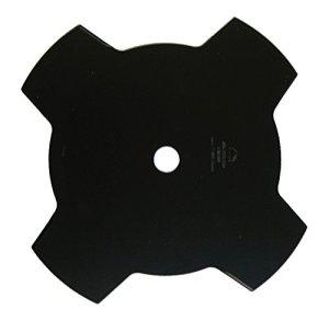 MAKITA 385224140 – Disco circ. 250-4d-20,0 d