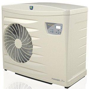 Pompe à chaleur power first premium 15 tri dégivrage toutes saisons