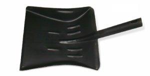 Silbor-Pelle tôle Modèle B :