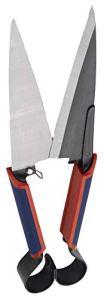 Spear & Jackson Razorsharp Advantage Cisailles à topiaire