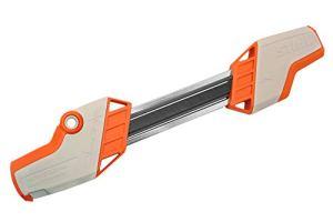 Stihl Support de Ligne 2 en 1 1/4″ p Blanc/Orange