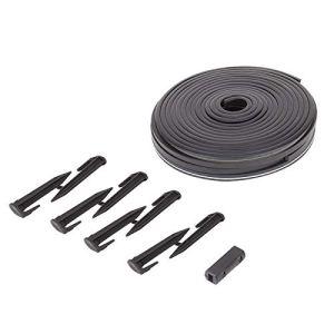 Worx WA0870 câble pour barrière magnétique