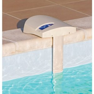 Acis – immerstar – Alarme d'immersion de piscine