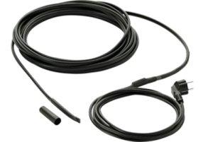 AEG 232563SLH 25/L25St Système de câbles, 232563