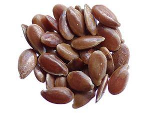 AGROBITS 40 grammes: Lin Bleu – Linum usitatissimum – Lin – (Vert Engrais – Vert – SEM02 fumier