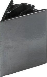 AL-KO – 112454 – Coin pour fente verticale (Import Allemagne)