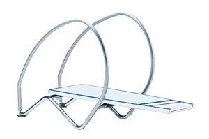 Astral Plongeoir Dynamic Flexible avec arceaux INOX 2m