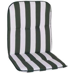 beo BS10 Coussin de chaise à dossier bas 47 x 96 cm