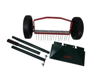 Bosmere Products Ltd N652Scarificateur