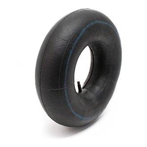Chambre à air standard pour petit pneu grandeur size 3.50-8