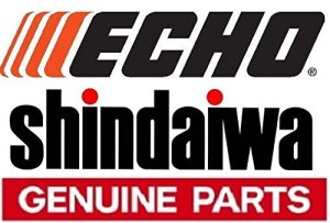 Echo & Shindaiwa Genuine OEM Parts Echo & Shindaiwa Véritable 35102702060 Boltcutter 5 mm New Oem