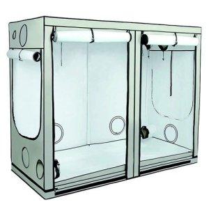 Homebox Ambient R240Par +