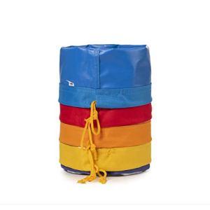 Hyindoor Herbal Ice Bubble Sac de Hachage Essense Extracteur kit, 1 Gallon 5 Bag