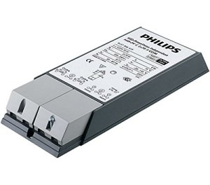 Philips HID-PV C/I CDM 235 x 2 CDM 35W SOFT STAR