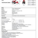 Powerpac KAM5 Motobineuse monoaxe Honda Avec fraise de 60 cm 9 CV