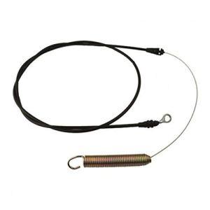PTO câble Remplace John Deere Gy21106Gy20156Compatible avec L100