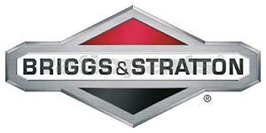 Briggs & Stratton Carburateur