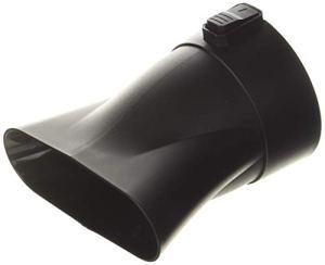 EGO Power+ AN5300 Buse Plate pour Ventilateur Ego 530 CFM LB5300/LB5302