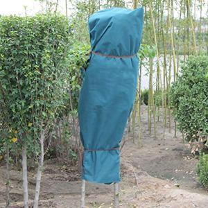 Gardening tools – plant cover Toile végétale, Toile Chaude, Froid et antigel (Taille : 1.5 * 100m)