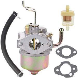 Hippotech Carburateur pour générateur Robin EY20 EY15 DET180 WI-185