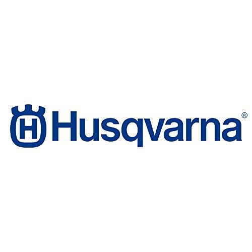 Husqvarna 504116101 Carburateur pour souffleuse à neige