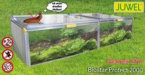 Juwel Bio Protect Déjeuner Transparent