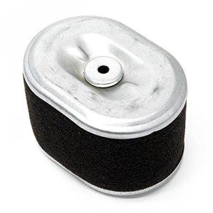 Pièce détachée LIFAN Cartouche de Filtre à air 6,5 CV