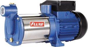 Pompe – MC200 – Fluxe