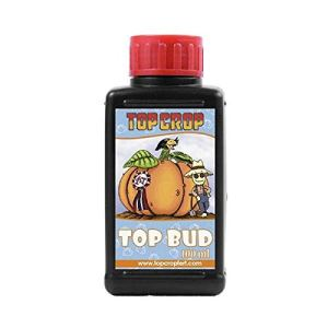 Top Crop Top Bud 100 ml