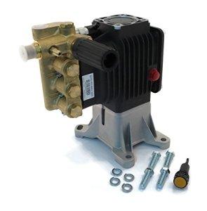 4000Psi Nettoyeur Haute Pression Pompe à Eau pour Mi-t-m Cd-2804–0Mhb, Cd-3304–0MHC Annovi par la Rop Shop