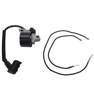 Bobine d'allumage – Module de bobine d'allumage adapté pour scie à chaîne MS290/310/390/039/029