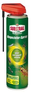 Celaflor 1415 vermine de en Spray 400 ML