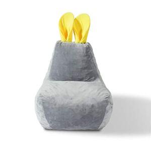 Chaise de sac de haricots classique canapé Sac de haricots Bazar Bazaar Banque de haricots classiques Chaise, sacs de haricots résistants à l'eau de plein air intérieur Sac de haricots à lunger