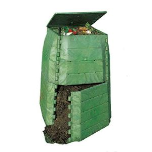 Container Trading Composteur thermique 450 l.