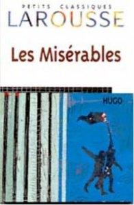 Les Misérables (extraits) by Victor Hugo (2000-07-13)