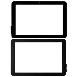 LKAIBIN Touch Panel for Asus Transformer Mini T103HAF T103HA (noir) Lcd câble capteur kit complet (Couleur: Noir)