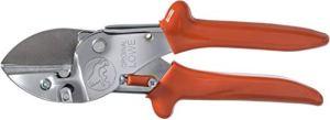 Loewe 1104 Sécateur à enclume Pour grandes mains (Import Allemagne)