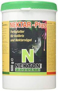 Nekton Nektar Plus, 1 Paquet (600 g)