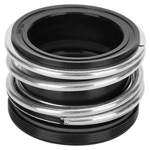 stronerliou Joint de Pompe à Eau Joint mécanique en carbure de Silicium Graphite MG1 série 109-55 Accessoires matériels