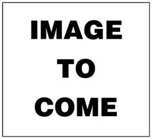 The Hillman Group 47722 Vis pour cloison sèche avec Empreinte cruciforme 25,4 x 11,4 cm 4.5 inches Noir