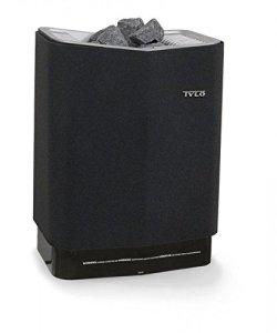 Tylö Sense Combi Elite Poêle pour sauna 6,6 kW