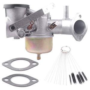 491031 Kit carburateur de remplacement pour moteur 490499 12HP