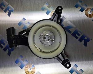 Démarreur manuel HOLZER – Pour moteur MTD THORX OHV 35 45 55 Einhell Budget 1P61