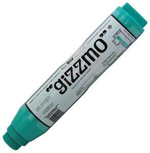 Gizzmo MWUG Ultra Skimmer Protection contre le gel avec soupape de purge, 40,6 cm
