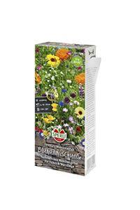 Mélange de fleurs Sperli's – Assortiment coloré de friandises pour les plis et les insectes utiles.