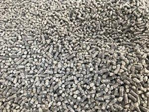 Profi Engrais terramalz® Bio Parfait Malt Pellets de germes 36 x 25 kg