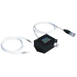 Shakespeare 4357-S Séparateur AM/FM/VHF avec Base
