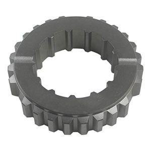 Transaxle Gear R258114 Compatible avec John Deere 1000 1050 1050E 5065M 5070M 5075M 5080M 5085M+