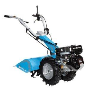 Bertolini Motoculteur BT 401