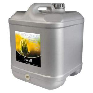 CYCO Swell 20 litres (1/C)